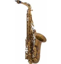 Eastman 52nd Street Alto Saxophone