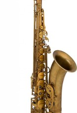 Eastman 52nd Street Tenor Saxophone