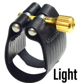 Rovner Light Ligature