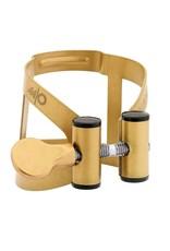 Vandoren M O Tenor Saxophone Ligature