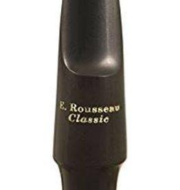 Rousseau NC4 Saxophone Mouthpiece