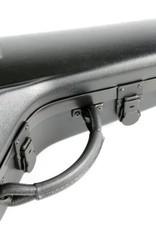 BAM Cabine Case for Alto Saxophone