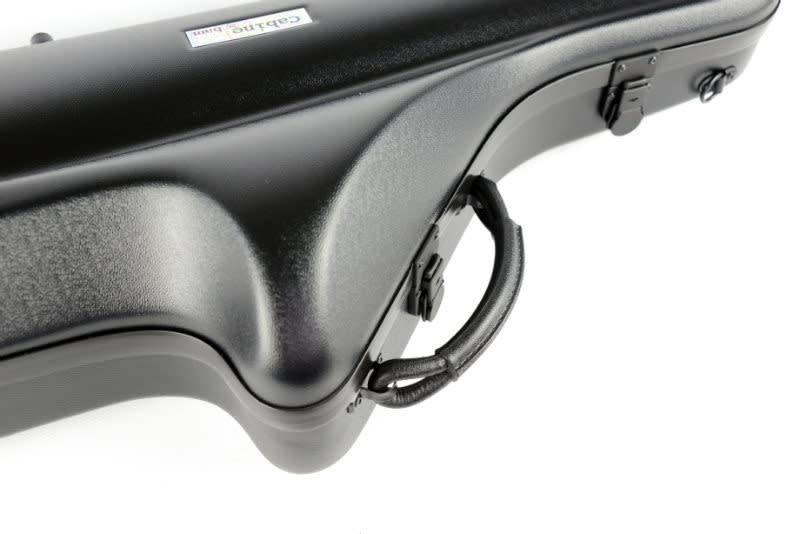 BAM Cabine Case for Tenor Saxophone