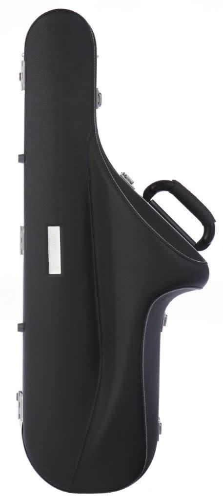 BAM Cabine L'Etoile Case for Tenor Saxophone