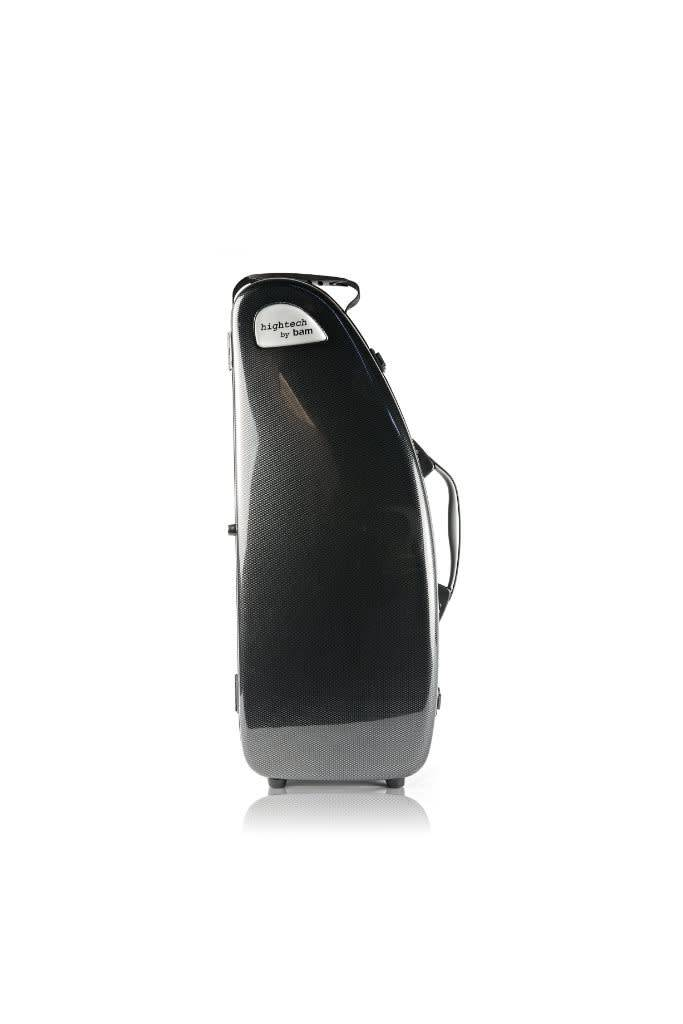BAM Hightech Case for Alto Saxophone