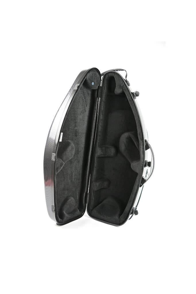 BAM Hightech Case for Tenor Saxophone