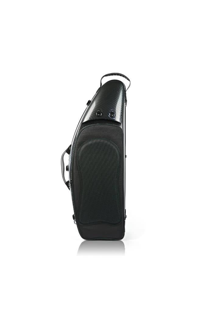 BAM Hightech Case w/ Pocket for Tenor Saxophone