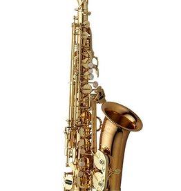 Yanagisawa AW02 Alto Saxophone (902)