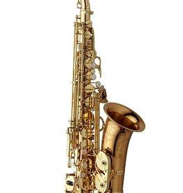 Yanagisawa AW020 Alto Saxophone (992)