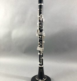 Buffet R13 Bb Clarinet