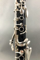 Buffet R13 Bb Clarinet