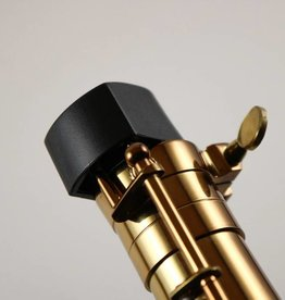 GUO Saxophone End Plug
