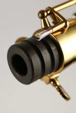 Morgan Wooden Tenor Saxophone End Plugs