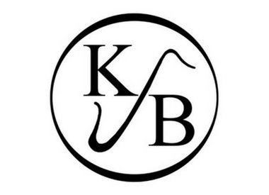 KB Sax