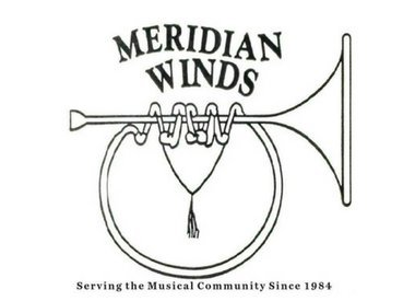 Meridian Winds