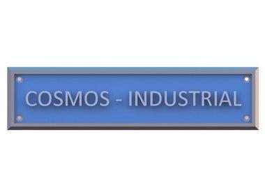 COSMOS Industrial