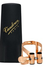 Vandoren M|O Alto Saxophone Ligature