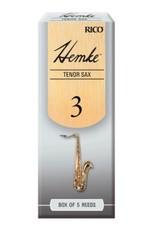 D'addario Hemke Tenor Saxophone Reeds