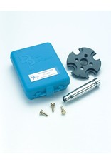 Dillon Precision Dillon RL550 Caliber Conversion Kit - PISTOL -