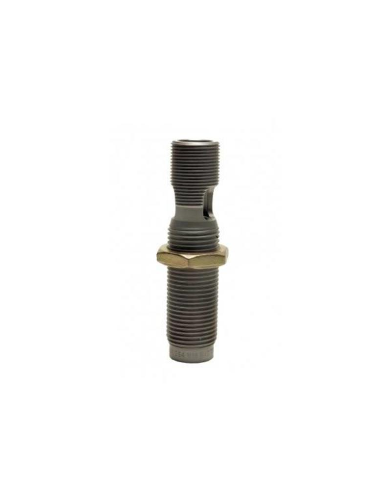 Dillon Precision Dillon RT1500 Trim Die -