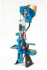 Dillon Precision Dillon XL650 -