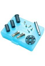 Dillon Precision Dillon Square Deal B Caliber Conversion Kit -