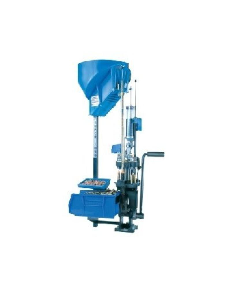 Dillon Precision Dillon Super 1050 -