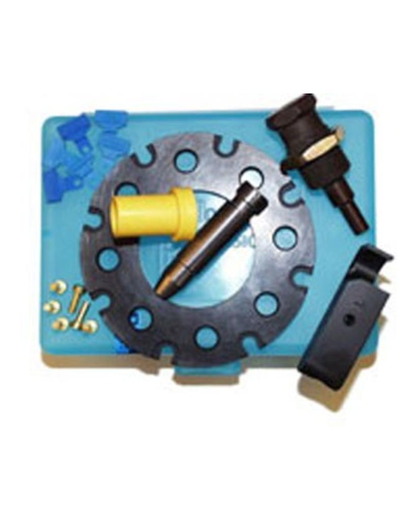 Dillon Precision Dillon Super 1050 Caliber Conversion Kit -