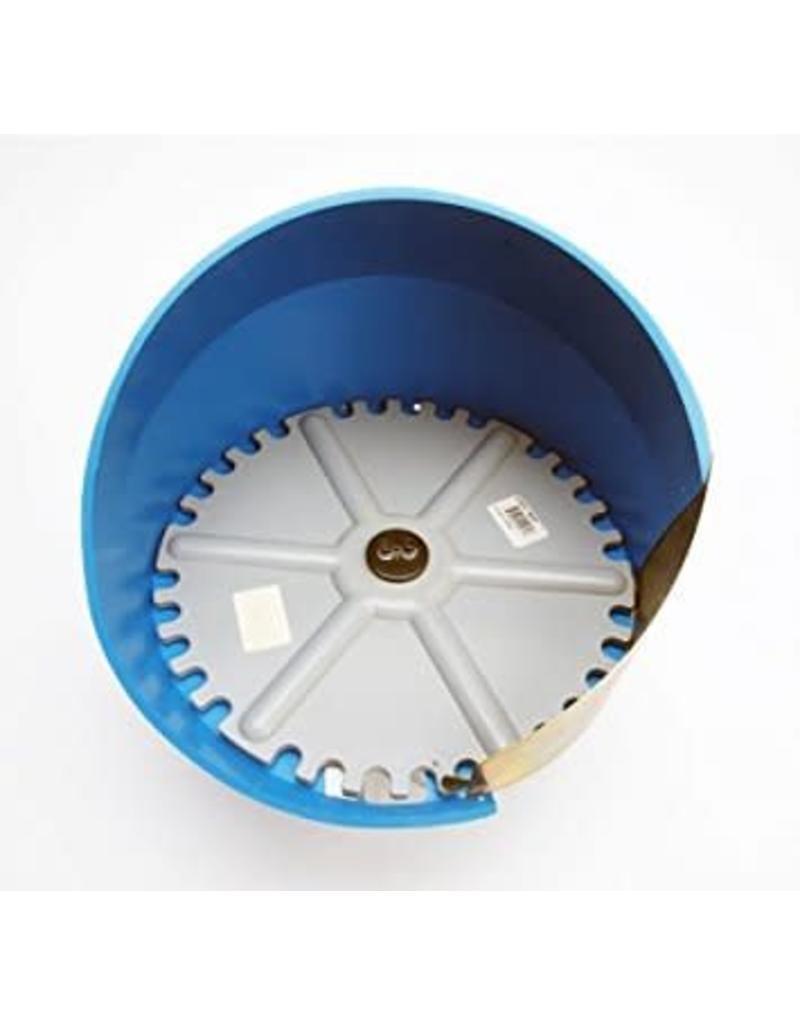 Dillon Precision Dillon XL650 Casefeeder - No Casefeed Plate