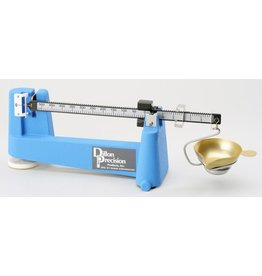 Dillon Precision Dillon Eliminator Loading Scale