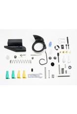 Dillon Precision Dillon XL650 Spare Parts Kit