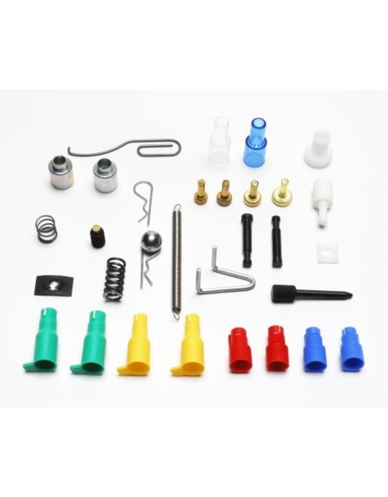 Dillon Precision Dillon RL550 Spare Parts Kit
