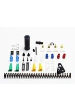 Dillon Precision Dillon Super 1050 Spare Parts Kit