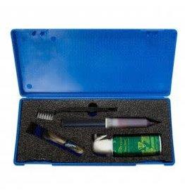 Dillon Precision Dillon Machine Maintenance Kit