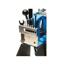 Dillon Precision Dillon RL550 Toolholder w/ wrenches