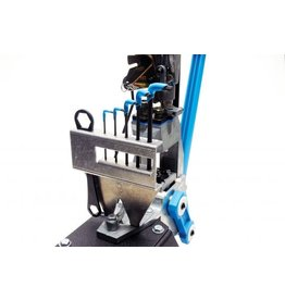 Dillon Precision Dillon Square Deal B Toolholder w/ wrenches