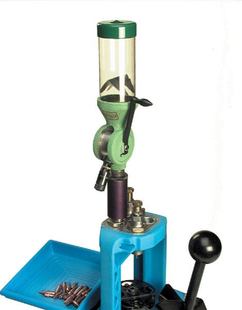 Dillon Precision Dillon Powder Measure Adapter