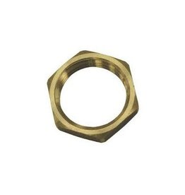 Dillon Precision Dillon Die Lock Ring