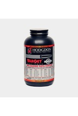 Hodgdon Hodgdon Varget -