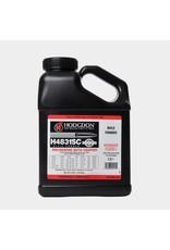 Hodgdon Hodgdon H4831SC -