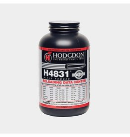 Hodgdon Hodgdon H4831 -