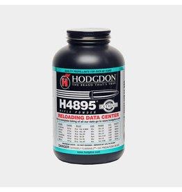 Hodgdon Hodgdon H4895 -