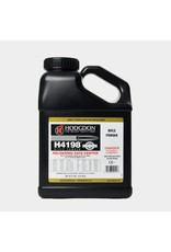 Hodgdon Hodgdon H4198 -
