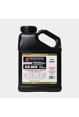 Hodgdon Hodgdon US 869 -