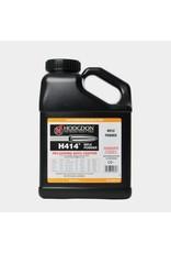 Hodgdon Hodgdon H414 -