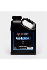 Hodgdon Hodgdon CFE 223 -