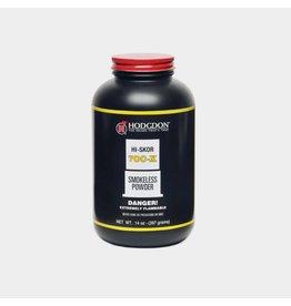 Hodgdon Hodgdon Hi-Skor 700X -