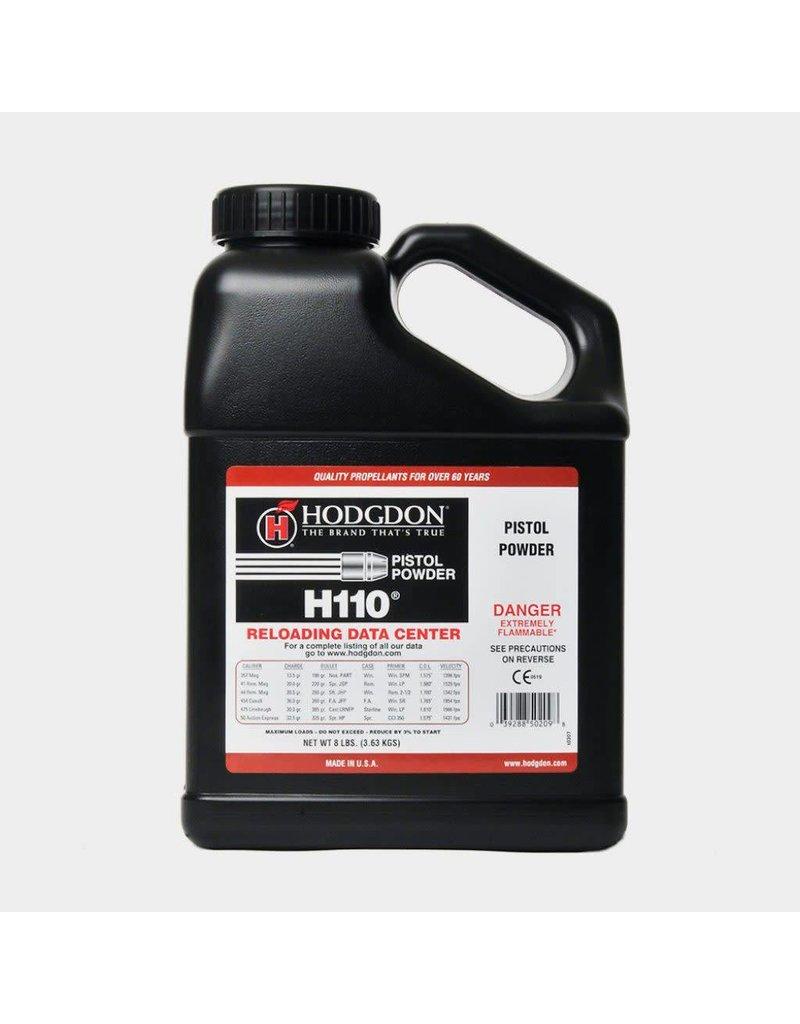 Hodgdon Hodgdon H110 -