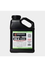 Hodgdon Hodgdon HS6 -
