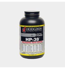 Hodgdon Hodgdon HP38 -